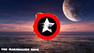 [T.M.B.] One More Night Bass (Remix)
