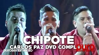 getlinkyoutube.com-Chipote en Club de Pesca | COMPLETO 2015