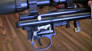 getlinkyoutube.com-ปืนอัดลม