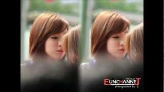 getlinkyoutube.com-FMV_EunYeon-Every Night^^