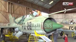 getlinkyoutube.com-القوات الجوية الجزائرية Algerian Air Force 2014