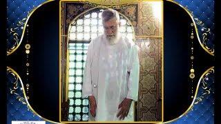 getlinkyoutube.com-Behtareen Namaz Kaisay Parhain? Part 7 - Syed Abid Hussain Zaidi