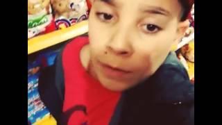 getlinkyoutube.com-Mc Pikachu - Roubando bulacha kkkkk