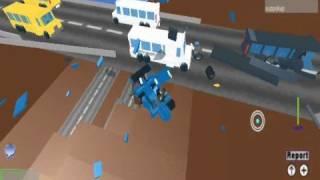 getlinkyoutube.com-ROBLOX Crash Montage!