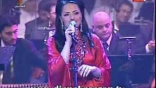getlinkyoutube.com-ديانا كرزون أغنية بحرينية ما معاكم خبر زين -Diana Karazon