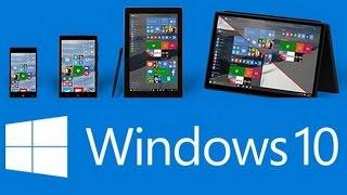 getlinkyoutube.com-Start Button Not Working In Windows 10
