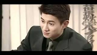getlinkyoutube.com-吴奇隆 Nicky Wu ---《创世纪》个人秀.mp4