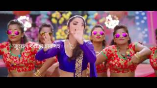 Hindi Akhri Youdh Movie Song 2018 HD 720p