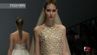 getlinkyoutube.com-MARIA RUTH FERNANDA Jakarta Fashion Week 2016 by Fashion Channel