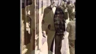 getlinkyoutube.com-Policalia III - Pessoas
