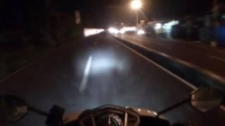 #3 Ngobrolin Tentang Lampu | Cerita Yamaha Xeon Series | Ketemu Lampu Motor 4L@Y