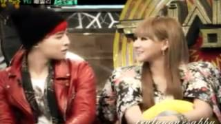 getlinkyoutube.com-[FANVID] Strong Heart (SkyDragon Moments)