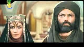 getlinkyoutube.com-Mukhtar Nama Episode 5 Urdu HQ