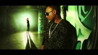 MASTER-D - PHENOMENON | OFFICIAL MUSIC VIDEO HD | BANGLA URBAN width=