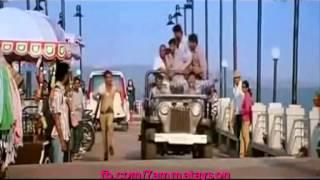 getlinkyoutube.com-أقسم بالله لعاد انجم من الضحك فيلم هنداوي إمترجم      7amma tyson chid rou7ik midha7k 