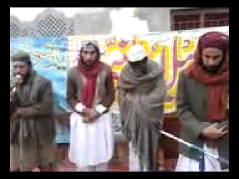 video 2014 01 12 16 25 36 mpeg4 Qari Nabi Janan Sialve