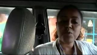 getlinkyoutube.com-Nightmare in Dreamland pt1 DUBAI Ethiopian / Filipino Maids Slavery
