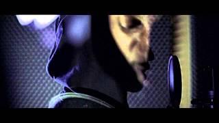 R.E.D.K. - Délinquante music (Remix)
