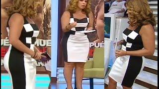 getlinkyoutube.com-Rocio Sanchez Azuara 15