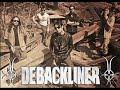 Debackliner - Circle