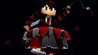 getlinkyoutube.com-MCSG'DEN BEDAVA DONOR ALMA!! - (Minecraft Survival Games #5)