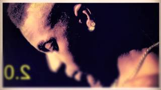 Ca$h Out - Cashin Out RMX (ft. Roscoe Dash, Wale, & Akon)