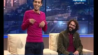getlinkyoutube.com-سيــــبولـــنا الزطلـــــة ...! ! !