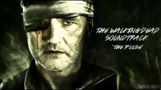 The Walking Dead Season 3 Soundtrack - The Pulse (1 hour version)