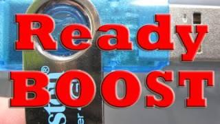 getlinkyoutube.com-Does ReadyBoost Work? Watch ReadyBoost Work