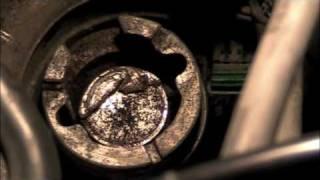 getlinkyoutube.com-Code P0340 Cam Sensor failure