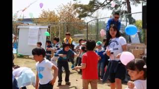 getlinkyoutube.com-2013년 1학기 런스쿨 동영상