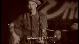 getlinkyoutube.com-HANK WILLIAMS III - The Ride