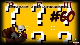 getlinkyoutube.com-Przygody z Flotharem III #60 - 200 LUCKY BLOCK - LUCKY FLOTHAR V2