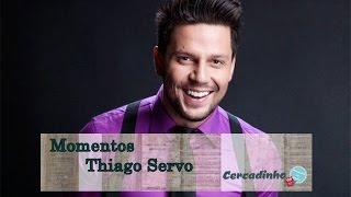 getlinkyoutube.com-Momentos Thiago Servo na Fazenda 8