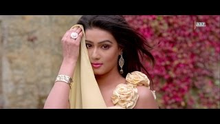 getlinkyoutube.com-Bekheyali Mone (Full Song) | Romeo vs Juliet | Ankush | Mahiya Mahi