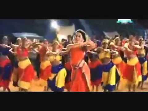 Watch TOP 10 Madhuri Dixit songs - Videos and Trailers on Chakpak.com.flv