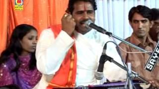 getlinkyoutube.com-Rajasthani Hit Bhajan | Darshan Deve Maiya Joganiya | Jagdish Vaishnav | Marwadi Popular Bhajan