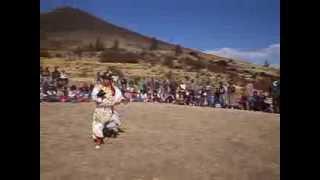 getlinkyoutube.com-danza de tijera 2013 pomacocha andahuaylas apurimac parte II