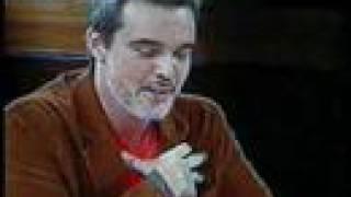getlinkyoutube.com-Dalton Vigh fala sobre atuação com Marjorie Estiano