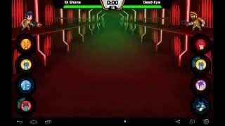 getlinkyoutube.com-Slugterra:Slug It Out (Greek) Playthrough - Κεφάλαιο 6