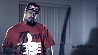 Kutt Calhoun - See What Had Happened Was