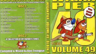Wigan Pier Volume 49