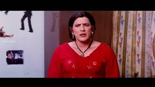 getlinkyoutube.com-Navvule Navvulu Movie || karate kalyani &  Prudhvi Comedy Scene || Prudhvi