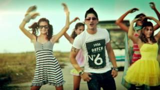 getlinkyoutube.com-La mujer del pelotero - Baby Lores (Official Video 2011)
