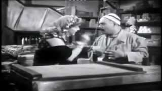 getlinkyoutube.com-فيلم امراة في الطريق كامل جودة عالية انتاج ١٩٥٨