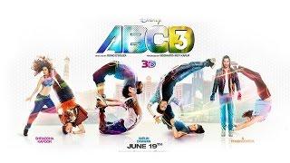 ABCD 3 | Trailer | Varun Dhawan | Shraddha Kapoor | Un-Official width=