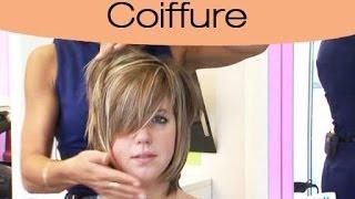 Download video quelle coiffure pour un visage rond elle coifure - Quelle coiffure pour un visage rond ...