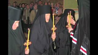 getlinkyoutube.com-Orthodox Nuns