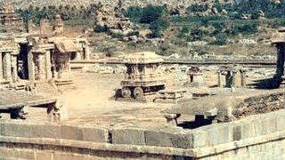 getlinkyoutube.com-Original Proofs of Ramayana Watch Must
