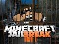 Minecraft JAIL BREAK - I NEED $20,000